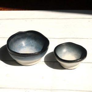 2 Bowl Gift Set