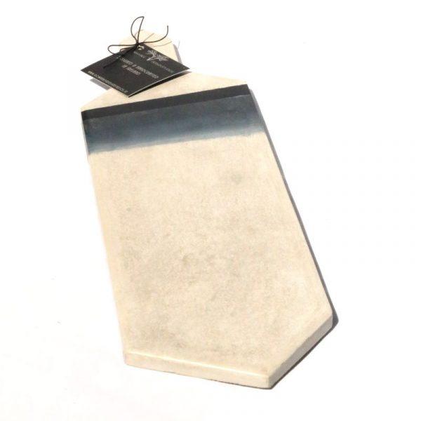 Concrete Bread Board