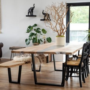 Dinning Table 3